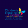 Childrens hospital 1